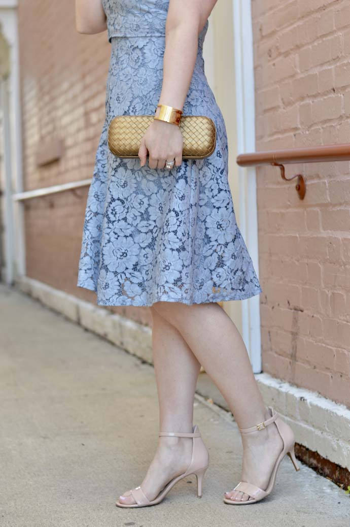spring lace dresses under $50 @rachmccarthy7