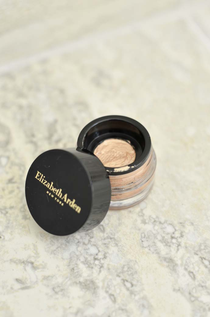 Elizabeth Arden Liquid Highlighter Review