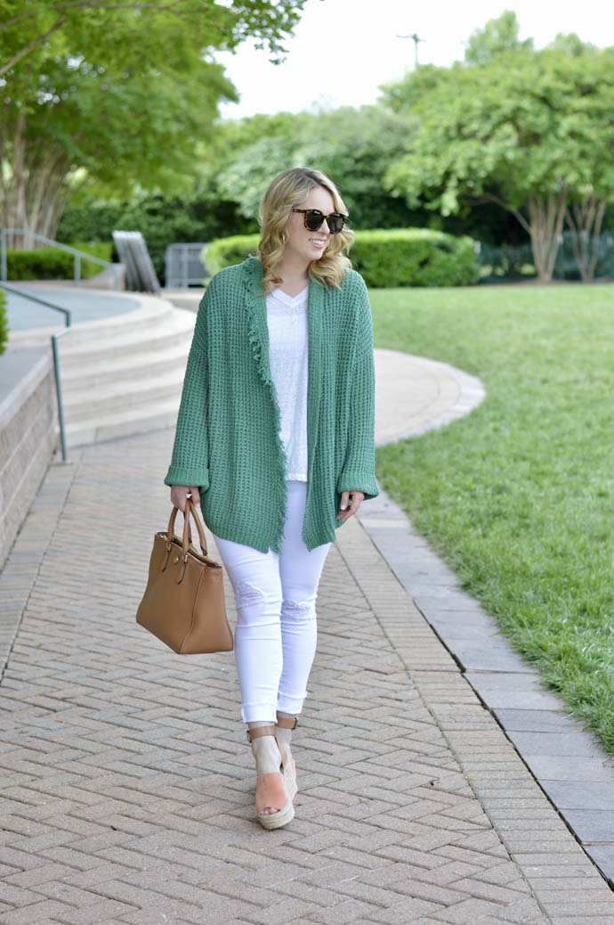 summer casual outfit ideas