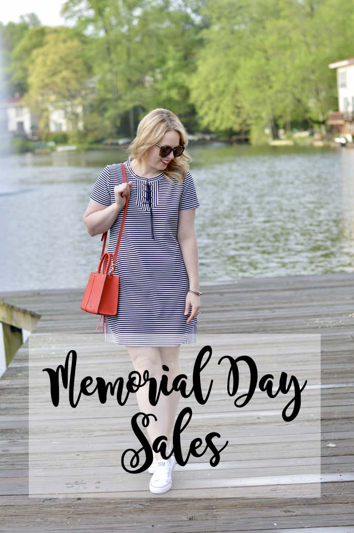 Best Memorial Day Sales @rachmccarthy7