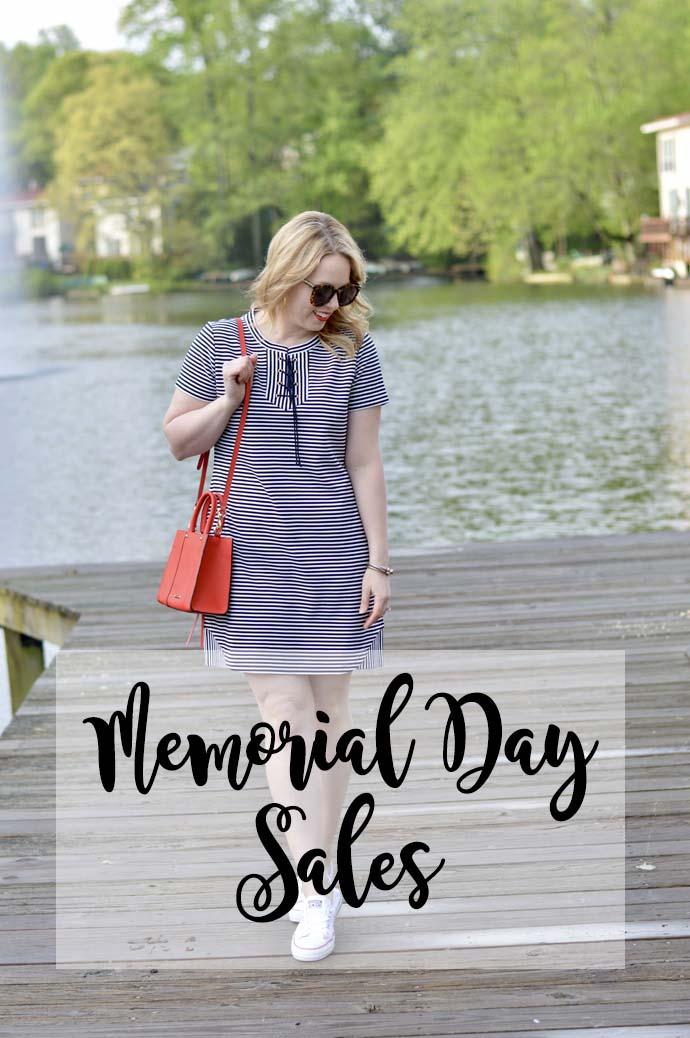 Best Memorial Day Sales @rachmccarthy7