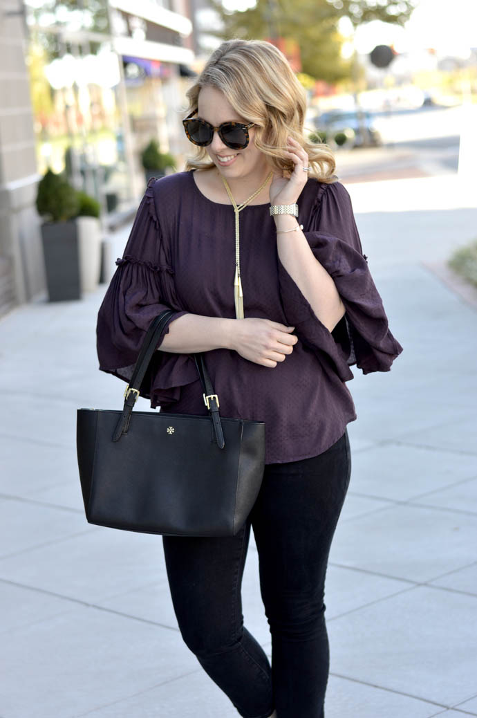 casual fall outfit ideas