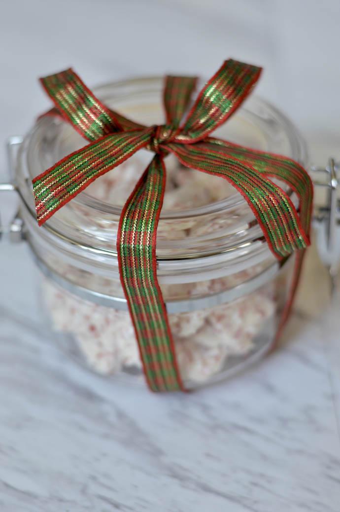 cute food gift ideas