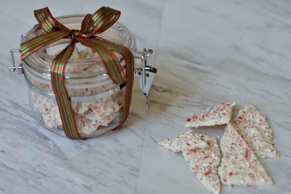 homemade christmas gift idea