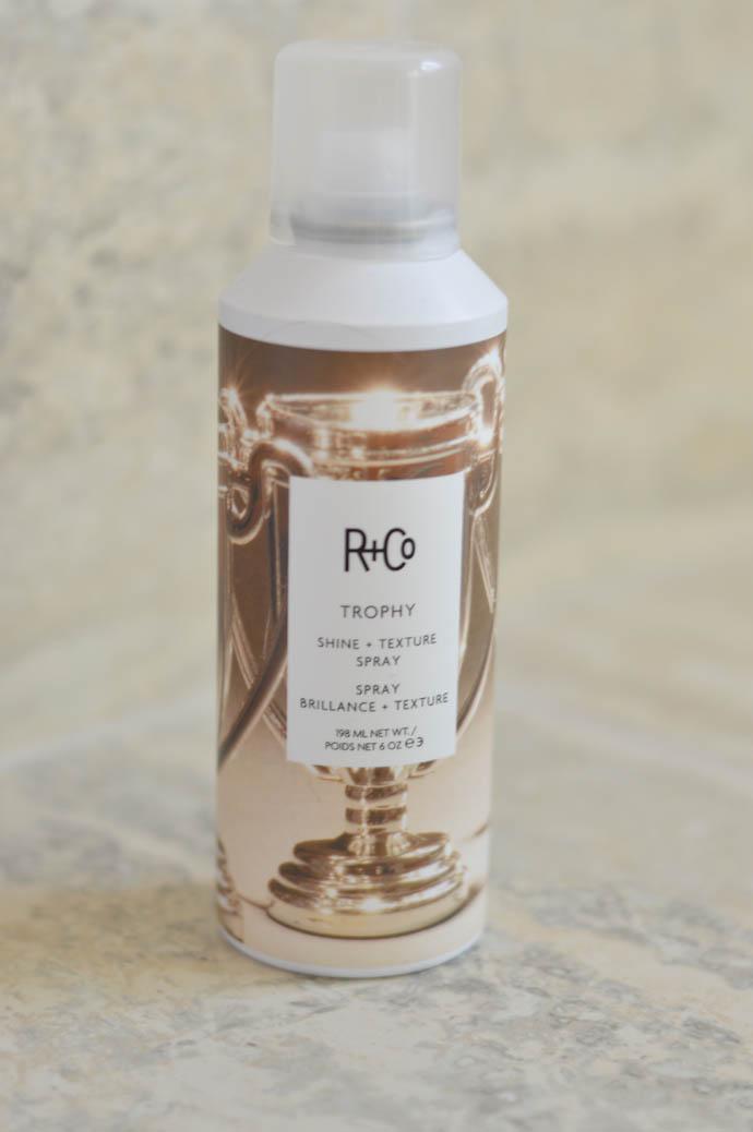 best texturizing spray