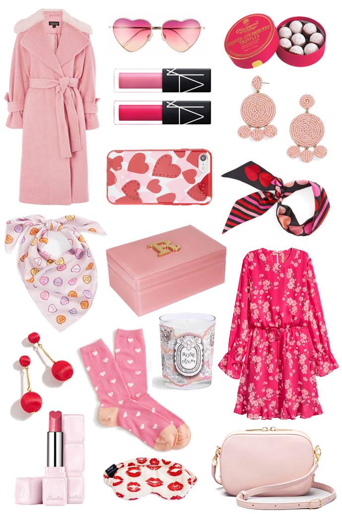 pink Archives - A Blonde s Moment 2e60af350