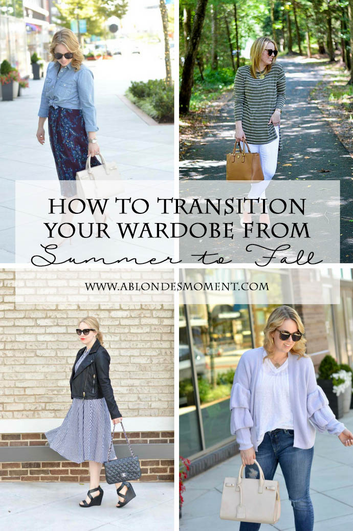 f86d2afd0ceb6 how to transition your wardrobe from summer to fall