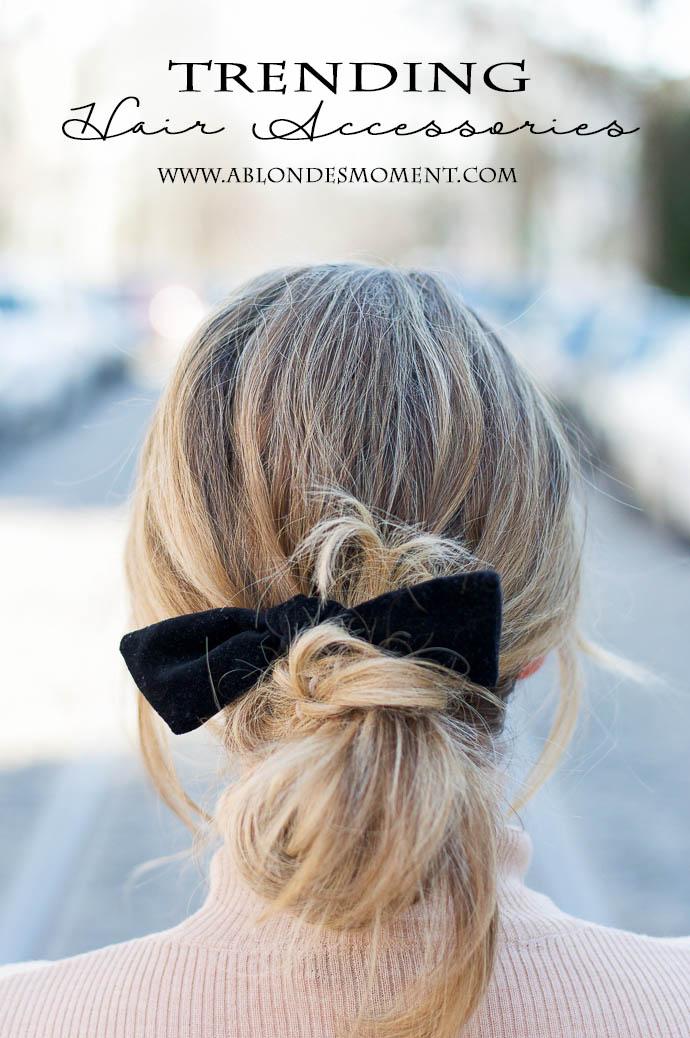 A Blonde s Moment - A Washington 217378062