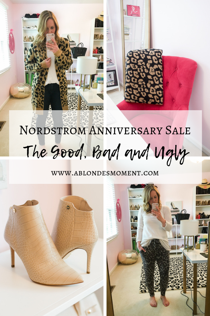7c106f504 Nordstrom Anniversary Sale_ The Good, Bad and Ugly